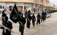 8 militants dead in Philippines clash