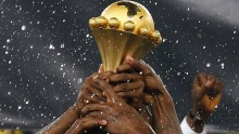 Africa Cup of Nations: Morocco banned from next two tournaments
