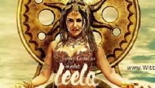 Sunny Leone to play princess in Leela
