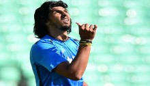 Ishant Sharma Fails Fitness Test, May Not Play World Cup