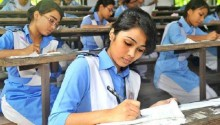 SSC examination: 2nd exams begin, Sunday-Tuesday's decision in afternoon