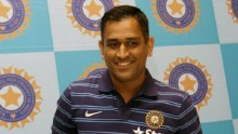 World Cup is important, everything else can wait: Dhoni