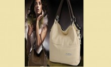 Handbag Bag Shoulder
