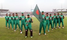 Bangladesh ICC cricket world cup 2015 tournament preview & guide