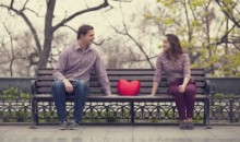 5 Things Men Should Never Say on the First Date