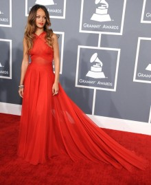 Fashion of Grammy- The Best and the Worst