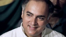 Sri Lanka bans alleged killer of Rajiv Gandhi from travelling abroad