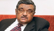 Khandker Mosharraf: Saudi to recruit 10,000 Bangladeshis per month
