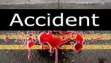 Chhatra Dal activist killed in Comilla road accident