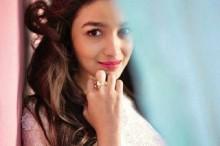 Alia Bhatt will go to New York to learn body language