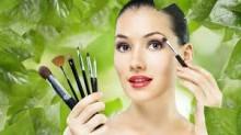 Time Saving Beauty Tips