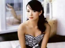 Chinese film star proposed by drone, says yes