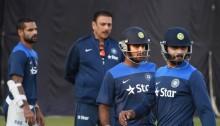 Good start crucial for India: John Wright