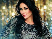 Hair and make up tips by Kareena Kapoor