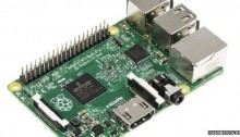 Raspberry Pi 2 is \'camera shy\'