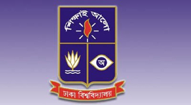 2 JCD students expelled from DU