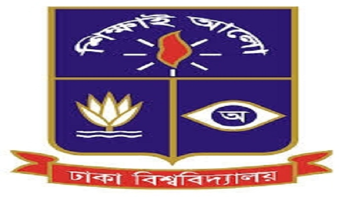 2 JCD students suspended from DU
