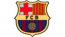 Football: Cup final place at stake for in-form Barcelona