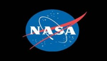 Nasa selects tiny research satellites for future missions
