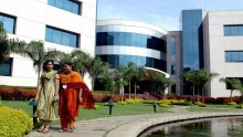 Bengaluru: Inside India\'s Silicon Valley