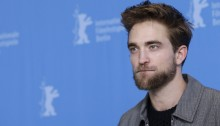 Robert Pattinson, Carice Van Houten to star in 'Brimstone'