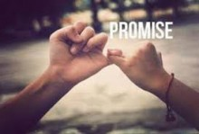 Promises for Your Beloved on February 11, Promise Day