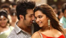Ranbir-Deepika\'s \'Tamasha\' delayed?