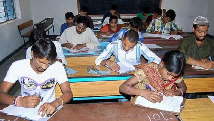 Decision on Thursday\'s SSC exams tomorrow: Nahid