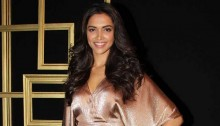 Deepika to make her singing debut in 'Tamasha'