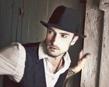 Hats for Men to Look Stylish