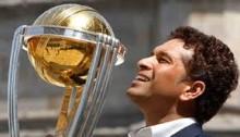 Winning 2011 World Cup was priceless moment: Sachin