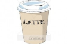 Cafe Latte Recipes