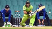 Misbah-ul-Haq stars victory over England