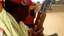 Niger declares emergency in Diffa after Boko Haram attacks