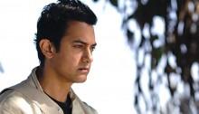 Films being targeted to get publicity: Aamir Khan