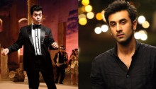 Why 'Bombay' in 'Bombay Velvet' can be retained?