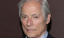 CBS newsman Bob Simon dies in crash
