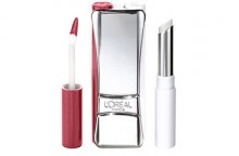 L\'ore\'al Paris Lipstick
