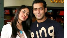 Salman Khan cancelled the shoot of Bajrangi Bhaijaan