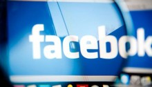 Facebook, Yahoo and other firms unveil alliance on cybersecurity