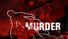 Jubo League leader hacked dead in Gaibandha