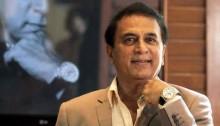 Sunil Gavaskar, Ian Chappell tip India to beat Pakistan again in World Cup