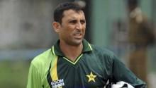 I\'m confident Younis will regain form: Waqar