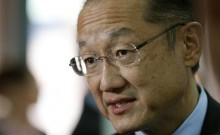 World Bank to provide up to $2 billion in aid to Ukraine