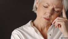 Hormone replacement therapy increases ovarian cancer risk