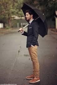 Men\'s Fashion Guide to Valentine\'s Day