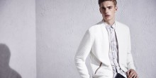 2014 Trends of Men To Keep This Year