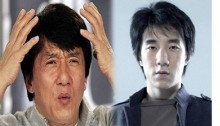 Jackie Chan\'s son Jaycee released from jail in China