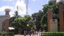 2 injured in BCL factional clash at CU