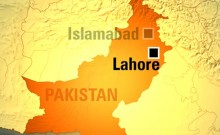 Pakistan jolted by 5.2 magnitude earthquake